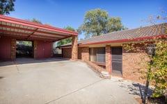 3/559 Roper Street, West Albury NSW