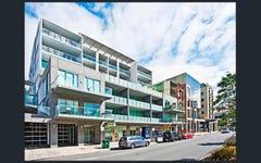 405/211 Grenfell St, Adelaide SA