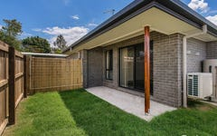 2/49 Parklands Drive, Boronia Heights QLD