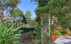 113 Whale Beach Road, Whale Beach NSW