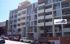 2605/6-10 Manning Street, South Brisbane QLD