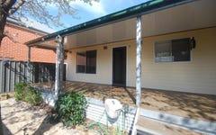 1/97 Crampton Street, Wagga Wagga NSW
