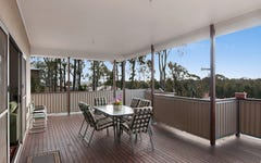 32 Karalee Street, Wadalba NSW