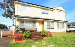 10 Glencorse Avenue, Milperra NSW