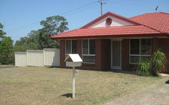 115 Regiment Road, Rutherford NSW