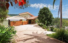 33 Towen View Court, Towen Mountain QLD