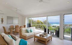 4/8 Corsair Crescent, Sunrise Beach QLD