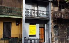 179 Regent Street, Redfern NSW