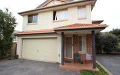 16/10 Abraham Street, Rooty Hill NSW
