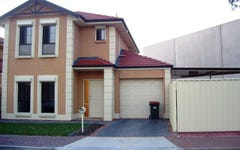 2 Birdwood Terrace, North Plympton SA