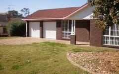 3 Staples Place, Glenmore Park NSW