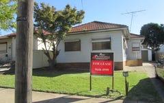 95 Helen Street, Sefton NSW