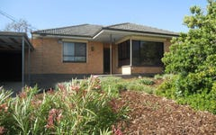14 Spinks Road, Marino SA