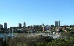 802/76 Roslyn Gardens, Elizabeth Bay NSW