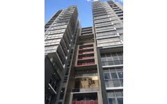 1807/6 East St, Granville NSW