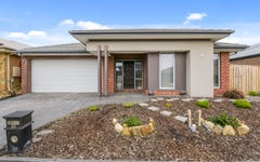 32 Union Street, Clyde North VIC