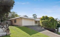 28 Granada Drive, Eatons Hill QLD