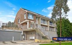 28/16 Carson Street, Dundas Valley NSW