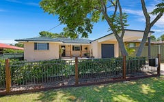 33 Cleary Street, Centenary Heights QLD