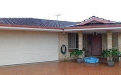 7B Zukova Close, Spearwood WA