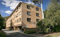 17/46 Trinculo Place, Queanbeyan ACT