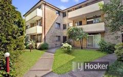 11/18-22 Inkerman Street, Granville NSW