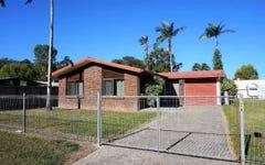 26 Banksia Street, Mooroobool QLD
