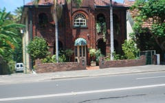 Address available on request, Enmore NSW