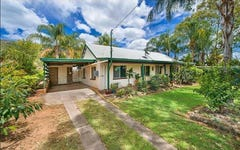 226 Mount Usher Road, Bouldercombe QLD