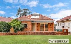 17 Sutherland Street, Yagoona NSW