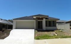 171 Johns Road, Wadalba NSW