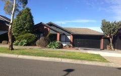 83 Woolnough Drive, Mill Park VIC