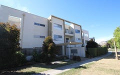 12/12 Towns Crescent, Turner ACT