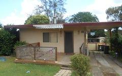 53 Gasmata Crescent, Whalan NSW