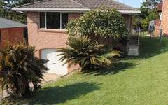 5A Sea Breeze Place, Boambee East NSW