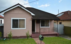 26 Merrett Avenue, Cringila NSW