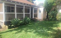 91 PARTHENIA STREET, Dolans Bay NSW