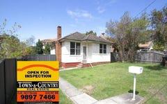 76 Berwick St, Guildford NSW