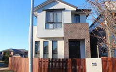 39 Caddies Boulevard, Rouse Hill NSW