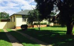 26 Luttrell Street, Hobartville NSW
