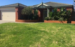 10 Gwenton Avenue, Cranbourne East VIC