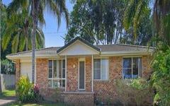 12 BEECHTREE, Port Macquarie NSW