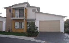 27 Kestrel Circuit, Shortland NSW