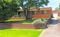 48 Buckland Street, Mollymook NSW