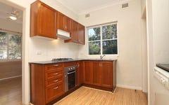 12 Venus Street, Gladesville NSW