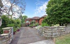 68 Cheltenham Road, Cheltenham NSW