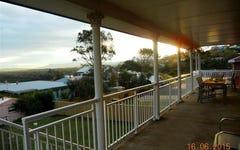 53 Headland Drive, Gerroa NSW