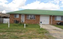 3/59 Uralla St, Uralla NSW