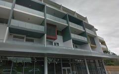43/51 Bonnyrigg Ave, Bonnyrigg NSW