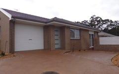 4/17 Sutherland Drive, North Nowra NSW